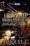 A Brownsville, Harlem And Staten Island Holiday Affair