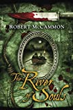 The River of Souls (Matthew Corbett Book 5)