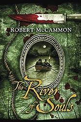 The River of Souls (Matthew Corbett Book 5)