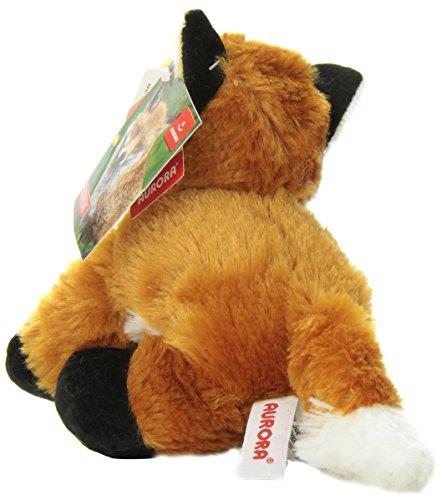 The 8 best stuffed animals