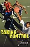 Taking Control, Katherine Hengel, 1616512768
