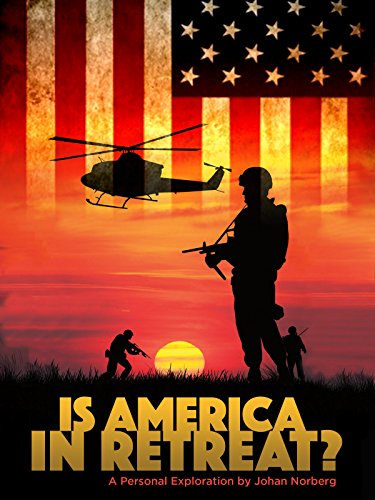 america in retreat - 6