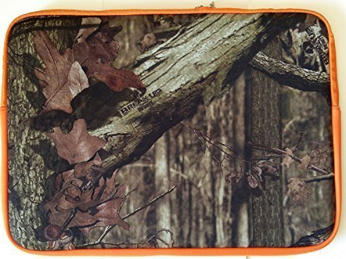 Picture of a Mossy Oak Camo 15 156