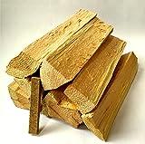 Pine Firewood with Starter Stick