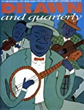 img - for Drawn and Quarterly #9 book / textbook / text book