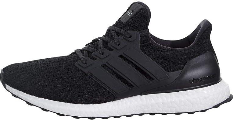 adidas Ultra Boost M - Zapatillas de Running para Hombre: ADIDAS: Amazon.es: Zapatos y complementos