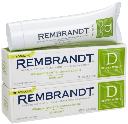 rembrandt-fluoride-toothpaste-mint-26-oz-2-pk