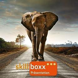 Präsentation (Skillboxx)