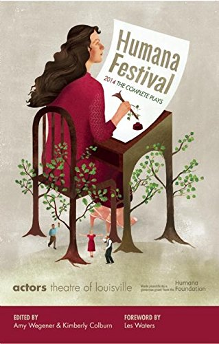 humana-festival-2014-the-complete-plays