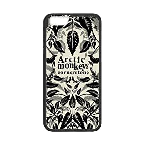 "Arctic Monkeys Design Case for iPhone 6 4.7"",Cover for iPhone 6 4.7"",Case Cover for iPhone 6,Hard Case Protector for iPhone 6 4.7"" by mcsharks"