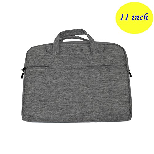 laptop-sleevepashion-11-nylon-lycra-fabric-carrying-sleeve-bag-briefcase-for-acer-chromebook-11-c720