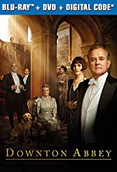 The worldwide phenomenon Downton Abbey, becomes a grand motion picture event, as the beloved Crawleys and their intrepid staff prepare for the most important moment of their lives. A royal visit from the King and Queen of England will unleash scandal...