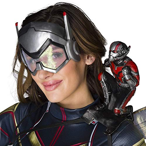 Rubie's Ant-Man Shoulder Accessory, Ant-Man ()