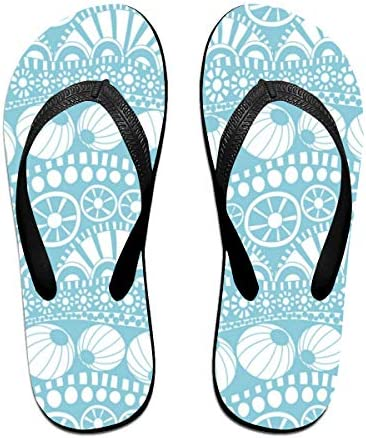 ビーチシューズ 花柄 抽象的 カラフル 落書き ビーチサンダル 島ぞうり 夏 サンダル ベランダ 痛くない 滑り止め カジュアル シンプル おしゃれ 柔らかい 軽量 人気 室内履き アウトドア 海 プール リゾート ユニセックス