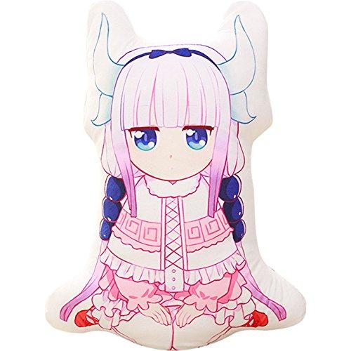 Vicwi (Childs Dragon Costume Pattern)