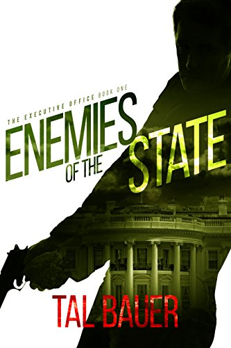 enemies-of-the-state-the-executive-office-1-special-edition