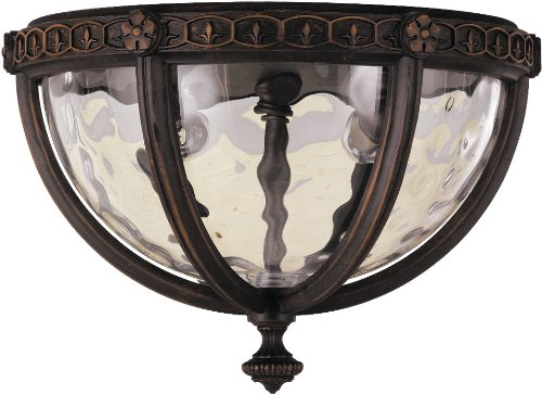 Outdoor Ceiling Lights For Porch - 3