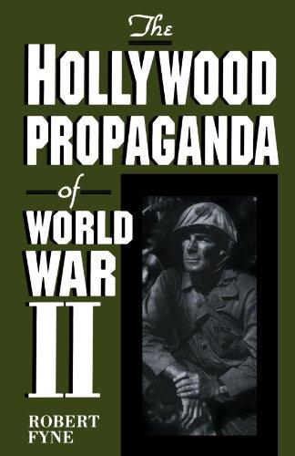 world war ii propaganda - 4