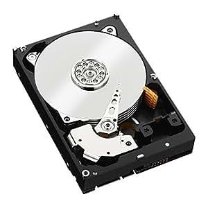"""Generic - Disco duro SATA (3,5"""", 320 GB)"""