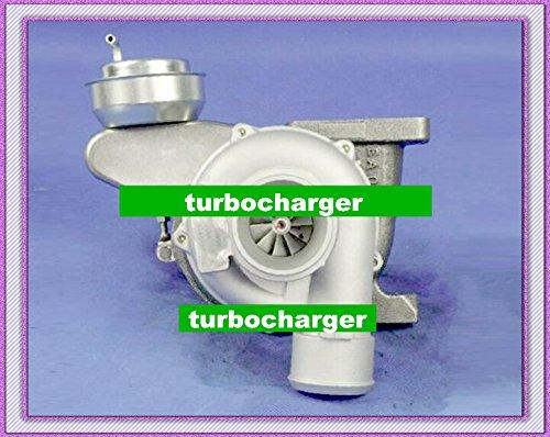 GOWE turbo para Turbo RHF4 V vv14 vf40 a132 a6460960199 para Mercedes PKW Vito 115 CDI W639 Viano Sprinter II 211 311 411 CDI 511 CDI 03 - 09 om646 2.2L: ...