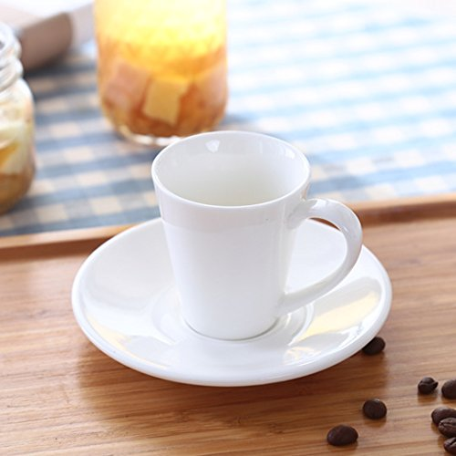 110 Ml Cup - 6
