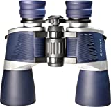 BARSKA 10×50 X-Treme Wide Angle View Binocular Review