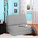 your zone flip chair, Multiple Colors'SILVER'