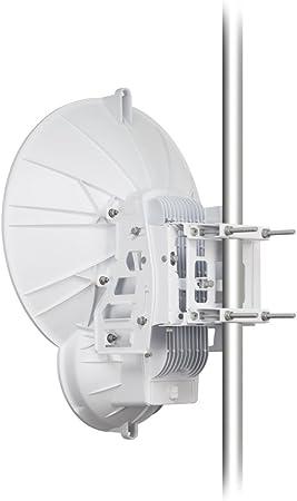 Ubiquiti Networks airFiber24HD: Amazon.es: Electrónica