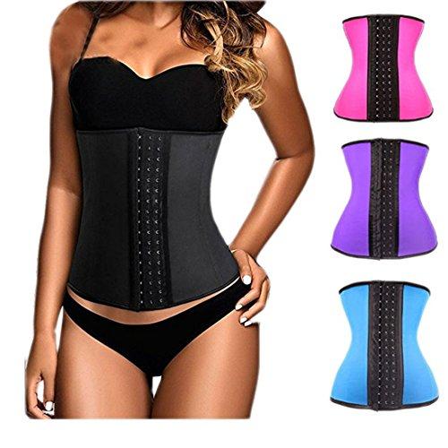 cuidress-womens-waist-trainer-modeling-strap-corsets-steel-waist-cincher-shapewear-belt-girdle