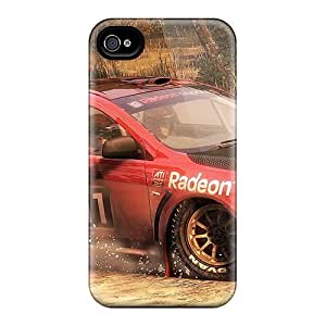 Cases For Iphone 6 With Nlf17576Uxui Favorcase Design