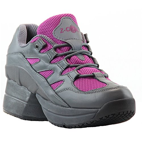 z coil sneakers - 6