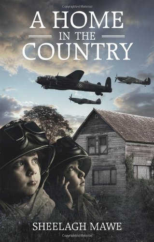 Read Online A Home in the Country pdf epub