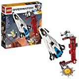 LEGO 6250960
