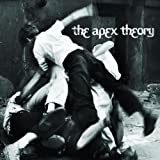 Topsy-Turvy by Apex Theory (2002-05-03)