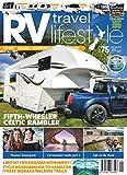 Rv Magazines