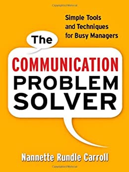 how to solve network busy problem