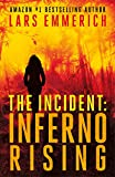 Free eBook - The Incident