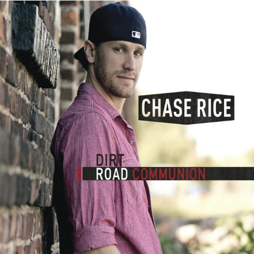 Dirt Road Communion [Explicit]