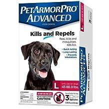 Petarmor Pro Advanced
