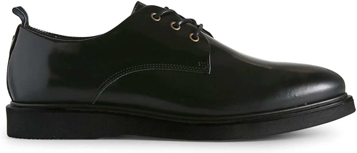 Shoe The Bear Roddy P, Zapatos de Cordones Derby para Hombre