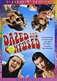Dazed and Confused (Ted 2 / Trainwreck Fandango Cash Version)