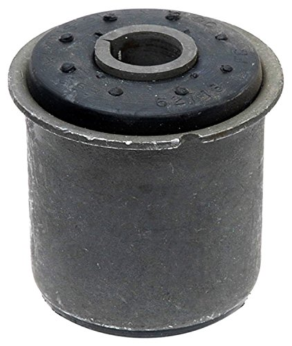 Park Avenue Lower (ACDelco 45G11054 Professional Rear Lower Front Suspension Control Arm Bushing)