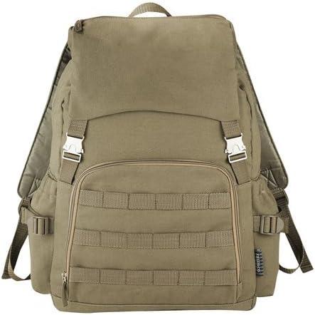 Field Co. Scout Compu-Backpack