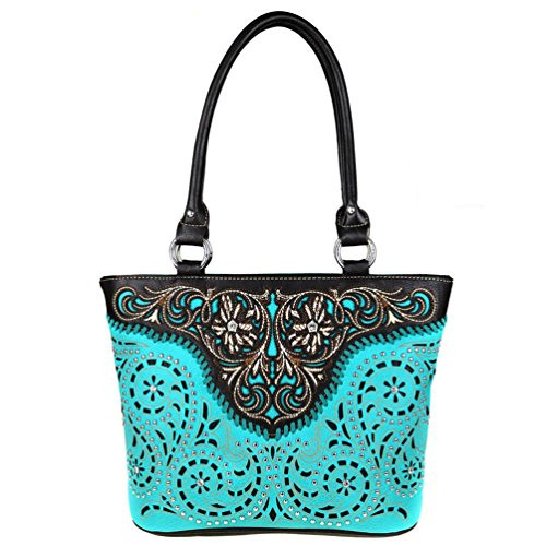 mw483g-8317-montana-west-floral-collection-concealed-carry-handgun-tote-handbag-turquoise