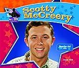 Scotty McCreery: American Idol Winner