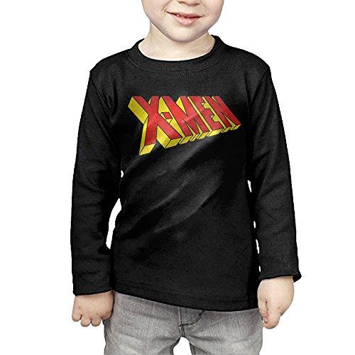 kihoyg-kids-xmen-comic-logo-long-sleeve-t-shirt