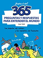 365 Preguntas Y Respuestas Para Entender El