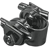 Velo Seat Clamp for Standard Rail Saddles