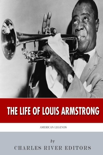 American Legends: The Life of Louis Armstrong PDF