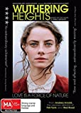 Wuthering Heights [2011 Version] [NON-USA Format / PAL / Region 4 Import - Australia]